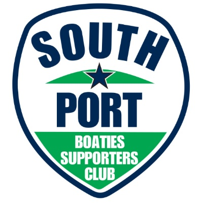 South Port Boaties Supporters Club