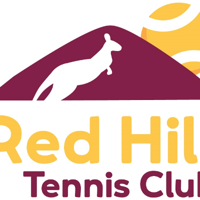 Red Hill Court Upgrades