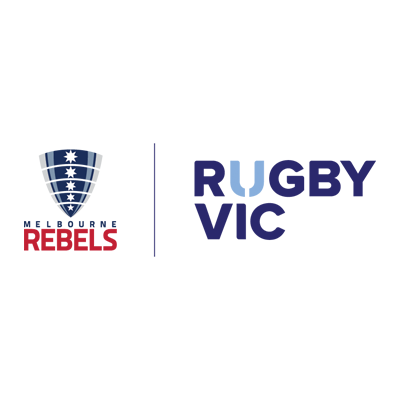 Womens Rugby Network