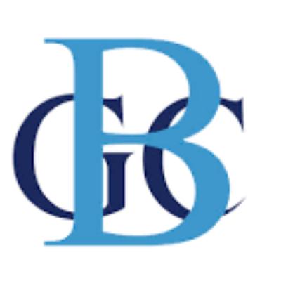 Long Term Consolidation Logo