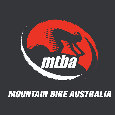 Bushfire Trail Recovery and Club Support Program Logo