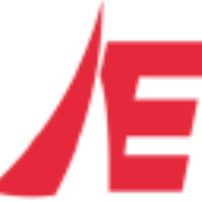 Sydney Etchells Development Foundation Logo